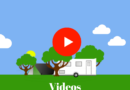 caravanning and camping videos
