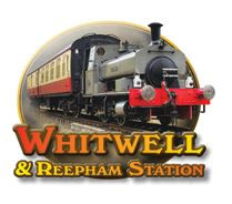 Whitwell & Reepham Station